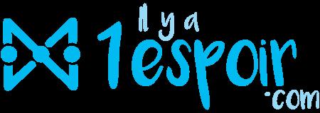 LOGO_1ESPOIR-RVB_logo450-1